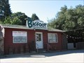 Image for Bigfoot Discovery Museum - Felton, CA