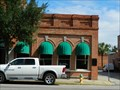 Image for Burroughs Bank and Trust Company - Conway, SC.