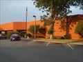 Image for Murfreesboro, TN 37130