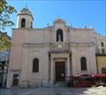 Image for Eglise Saint-François-de-Paule - 18e siècle - Toulon, France