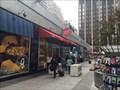 Image for Johnny Rocket's - Pensylvania Plaza - New York, NY