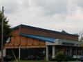 Image for Starbucks #9683 - Former Pier I Imports - Camp Hill, Pennsylvania