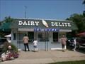 Image for Dairy Delite - Amboy, IL