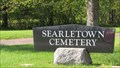 Image for Searletown Cemetery - Searletown, PEI