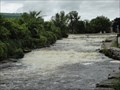Image for Falls of Napanee - Napanee, Ontario
