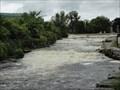 Image for Falls of Napanee - Napanee, Ontario