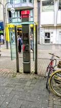 Image for Telekom WLAN HOT SPOT - Krebsgasse/Schildergasse Köln, North Rhine-Westphalia, Germany