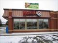 Image for Wendy's - 7000 McLeod Rd, Niagara Falls ON