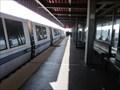 Image for Concord - Bay Area Rapid Transit - Concord, CA