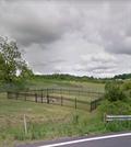 Image for Fortner-Moore Cemetery - Greeneville, TN - USA