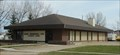 Image for Park Memorial Ltd. Funeral Home - Mayerthorpe, Alberta