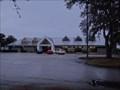 Image for Post Office - Davenport, Florida 33837