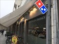 Image for Domino's pizza - Tarbes - France