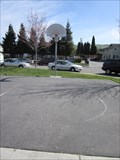 Image for Selwyn Park Basketball Court - Milpitas, CA