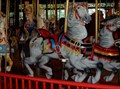 Image for Bushnell Park Carousel - Hartford, CT