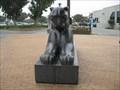 Image for Panther - Salinas, CA