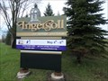 Image for Ingersoll - Our Heritage Your Future - Ingersoll, ON