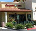 Image for Quiznos - Oak Grove Rd - Walnut Creek, CA