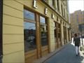 Image for Lékárna Na Mendlove námestí - Staré Brno, CZ