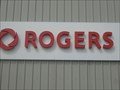 Image for Rogers TV, Cable 13 - London, Ontario