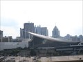 Image for David L. Lawrence Convention Center - Pittsburgh, PA