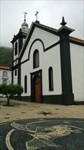 Image for Núcleo urbano da vila das Velas - São Jorge, Açores