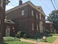 Image for Hammond-Harwood House - Annapolis, MD