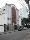"Image for Igreja Adventista Do Setimo Dia ""Central Paulistana"" - Sao Paulo, Brazil"