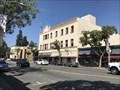 Image for Plaza Historic District - Orange, CA