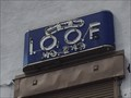 Image for IOOF Mad River Lodge 243, Fairborn,OH