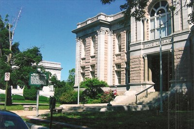 NH state library