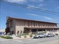 Image for St. Angela Merici Catholic Church  - Pacific Grove, CA