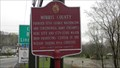 Image for Morris County Historical Marker - Lincoln Park, NJ
