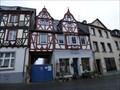 Image for Wohnhaus - Obertorstraße 8 - Münstermaifeld, RP, Germany