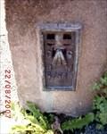 Image for Llanallgo, Old School