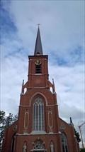Image for Rd Meetpunt 579304-1, -11, -12 Kerk Westerhoven