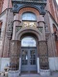 Image for Raths-Apotheke - Hannover, Germany, NI