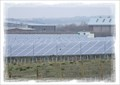 Image for Richborough Solar Farm - Richborough Kent UK