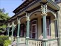 Image for Samuel White House - Mt. Holly, NJ