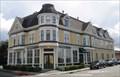 Image for Hotel Carter - Eureka, California