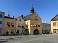 Image for Bilovec, Czech Republic