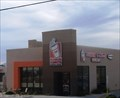 Image for Dunkin Donuts - Main - Las Cruces, NM