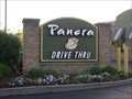 Image for Panera Bread on Civic Center Boulevard - West Chester, Ohio