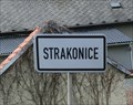 Image for V Strakonicích za oltárem - Strakonice, Czech Republic