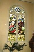 Image for Church of the Risen Savior - Rhineland, MO