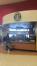 Image for Starbucks - Target - Short Pump, VA