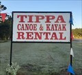 Image for Tippa Canoe and Kayak Rental - Eagletown, OK