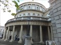 Image for National Museum of Archaeology and History - Kildare Street, Dublin, Ireland