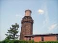 Image for Navesink Light North - Highlands, NJ