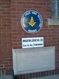 Image for Wheaton Masonic Center - Wheaton, Illinois